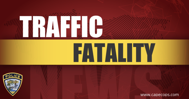 Traffic Fatality Release.png