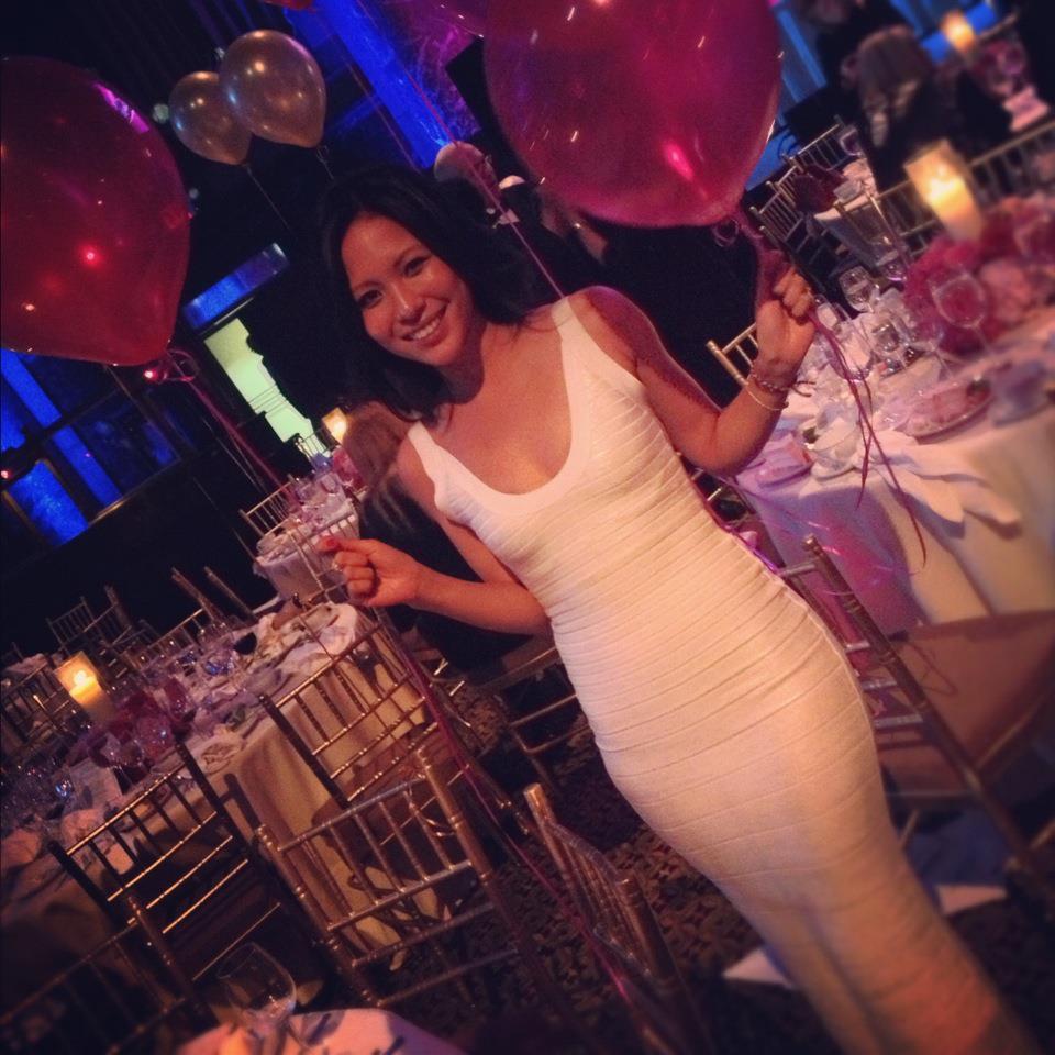 White Dress_At Gala.jpeg