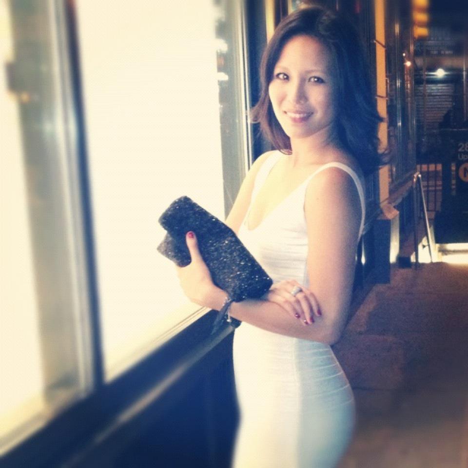 White Dress_Side.jpeg