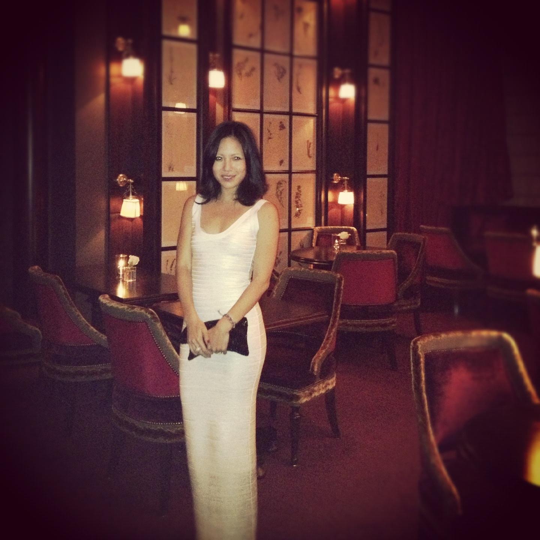 White Dress Red Room 2.jpeg