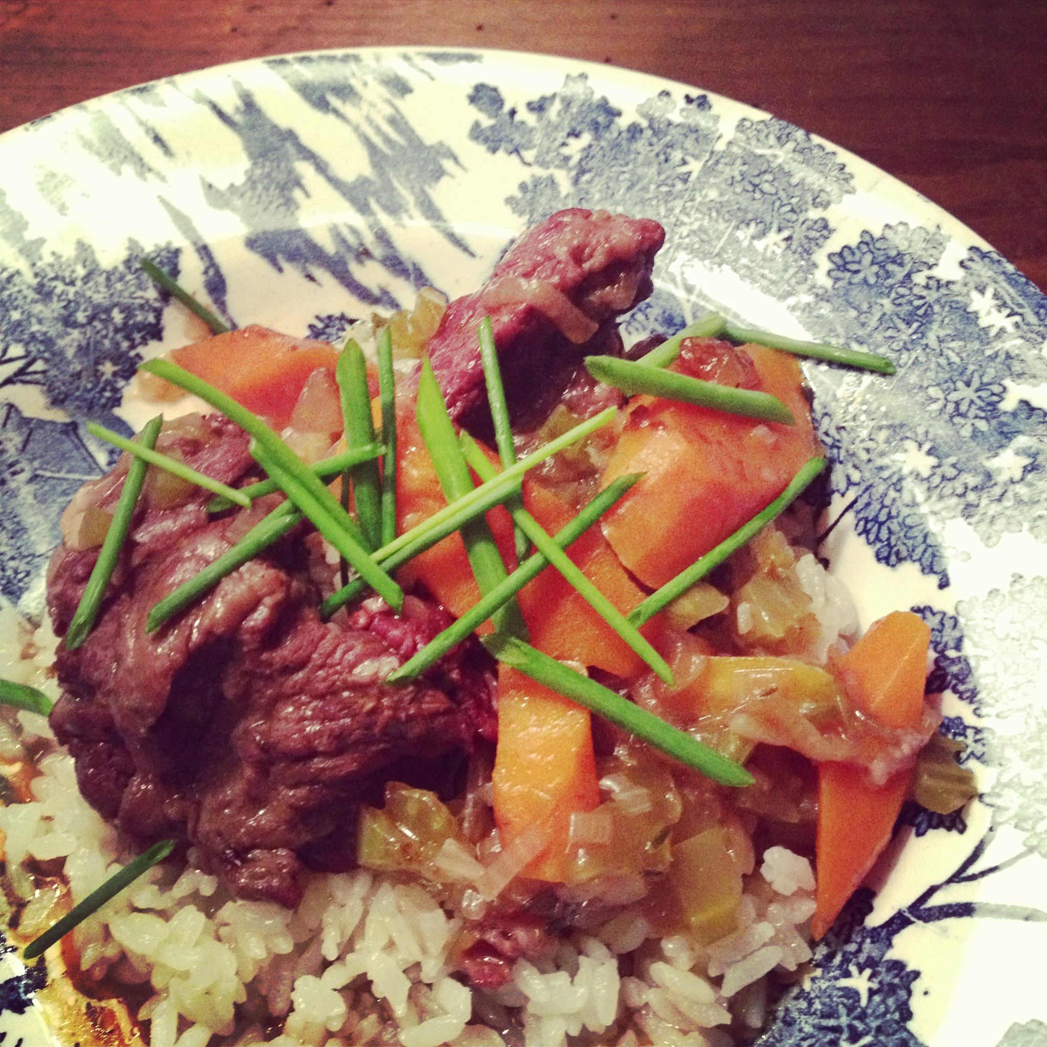 Braised beef with carrots.jpeg