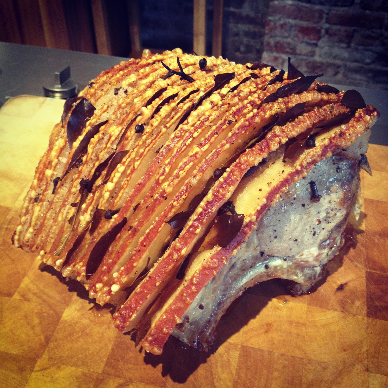 Danish roast pork.JPG