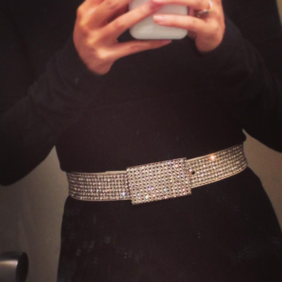 Sparkly waist.JPG