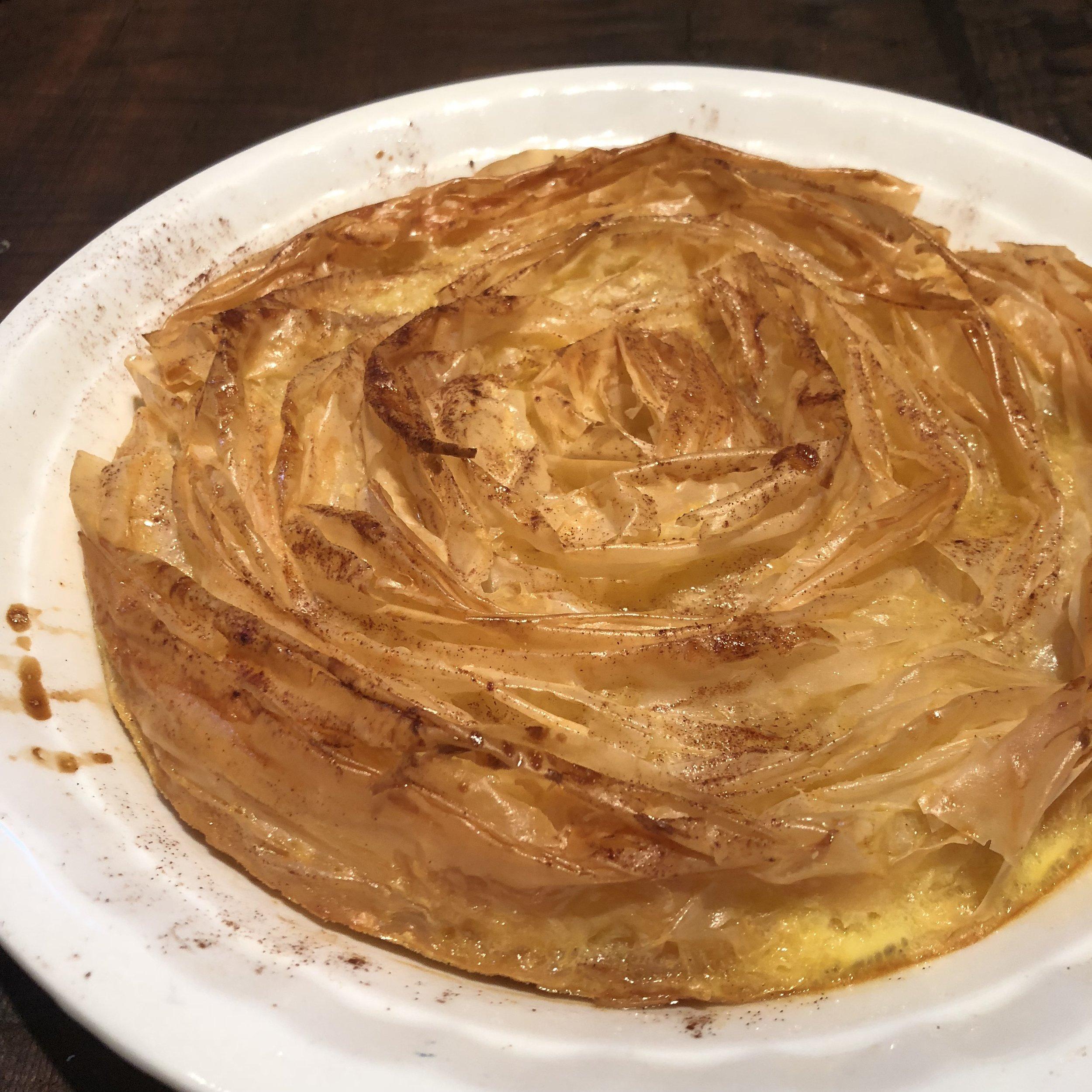 Ruffled milk pie.jpg
