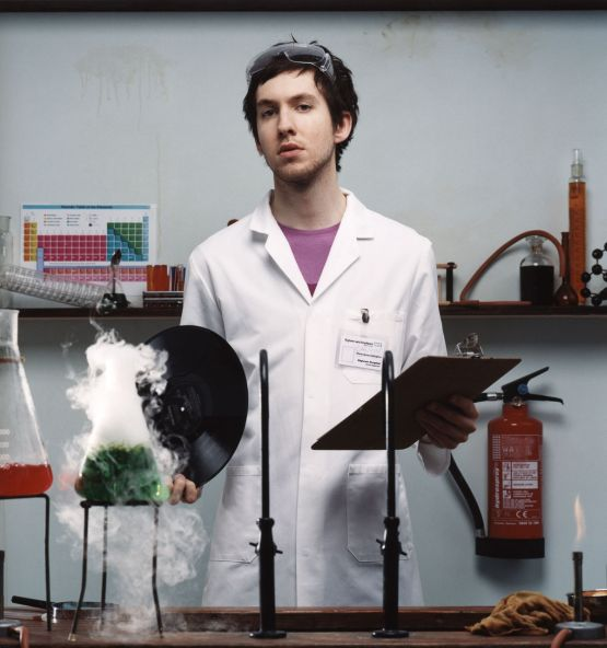 Calvin-Harris-science.jpg