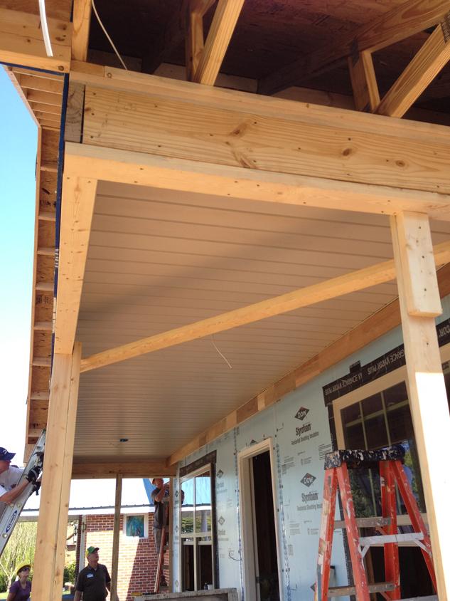 20120920-Habitat-porch2.jpg