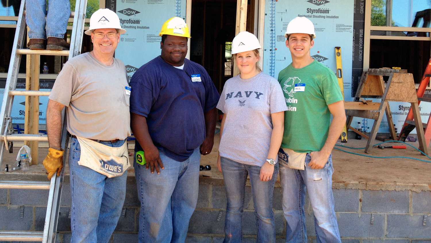 Habitat-Team-Photo.jpg