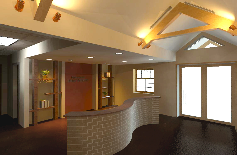 M_Hallway 2.jpg
