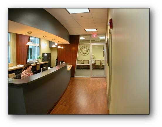 desk-to-lobby photo.jpg