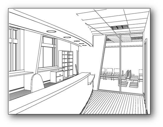 desk-to-lobby rendering.jpg