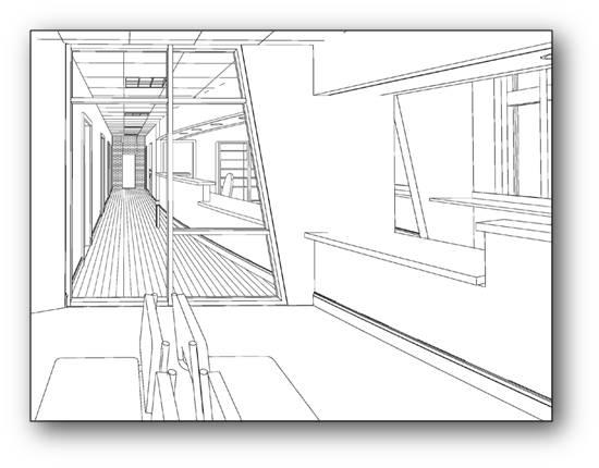 lobby-to-back rendering.jpg