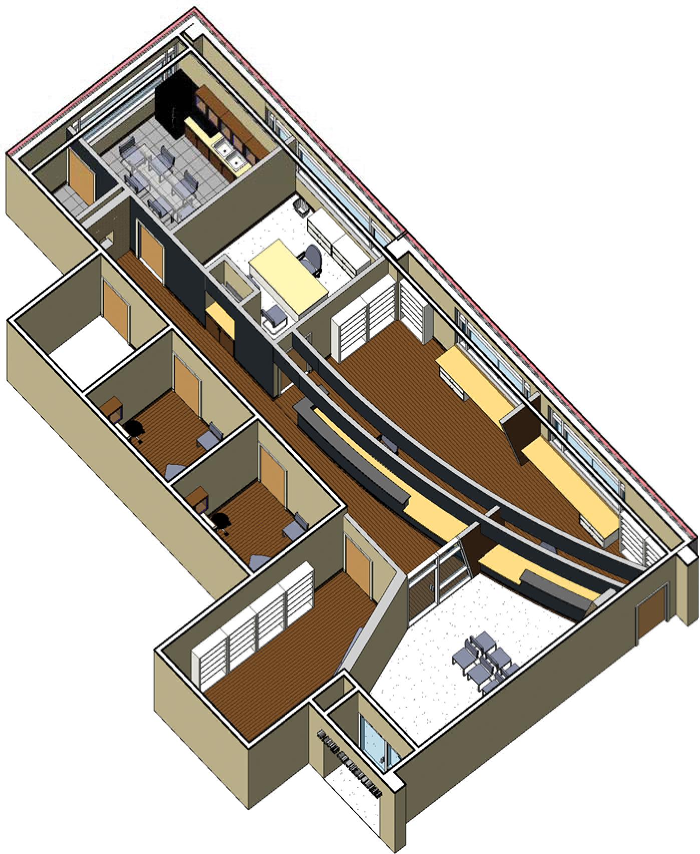 3-D FLOOR PLAN IMAGE.png