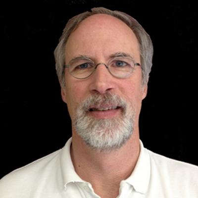 Mark Love, AIA  | Senior Technical Architect