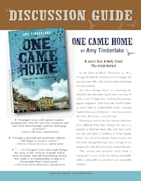 OneCameHomeDiscussion+guide-Timberlake 2.jpg