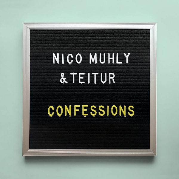 Nico_Muhly__Teitur_-_Confessions_600_600.jpg