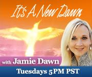 Jamie-Dawn-small-badge.jpg
