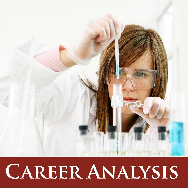 career_profile.jpg