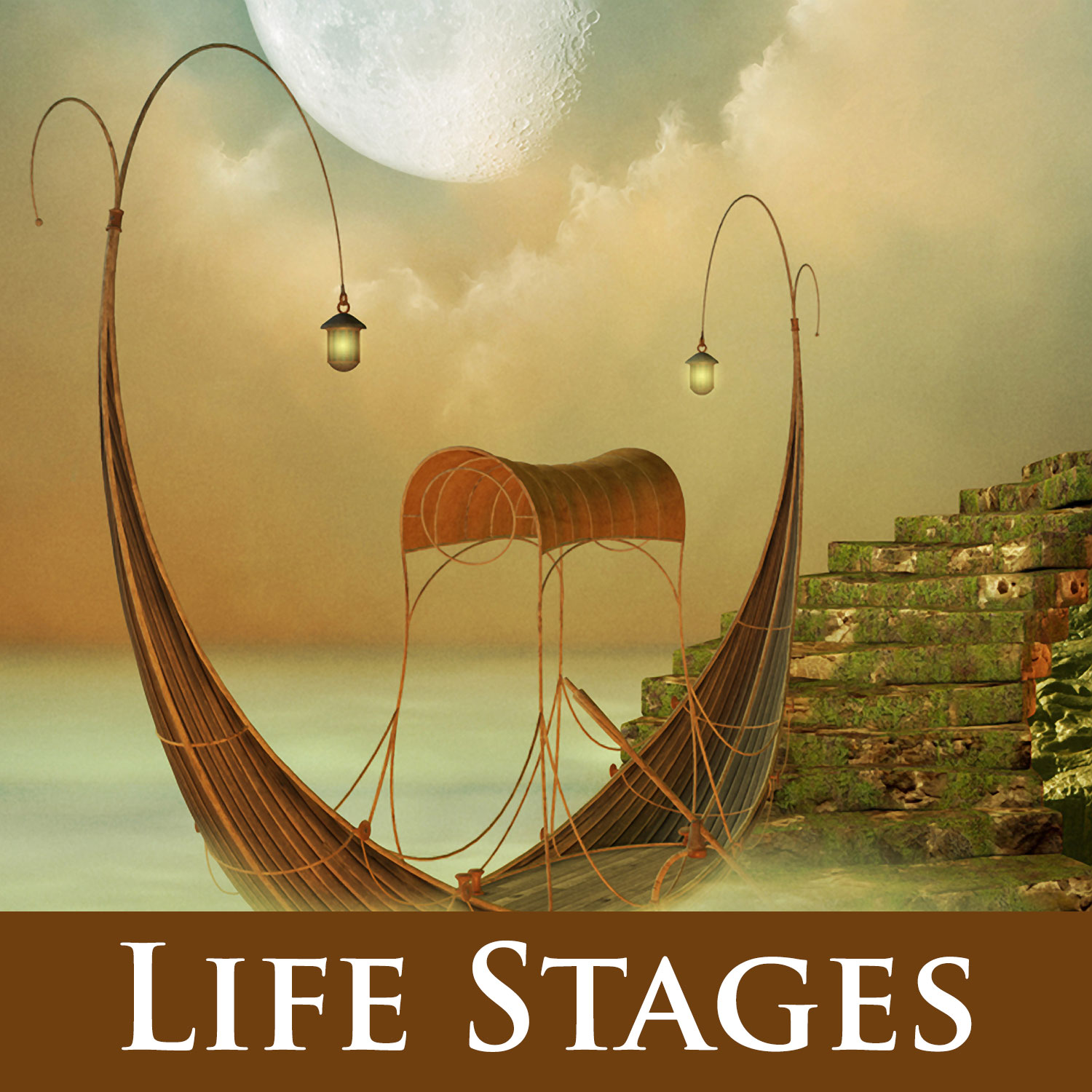 life_stages.jpg