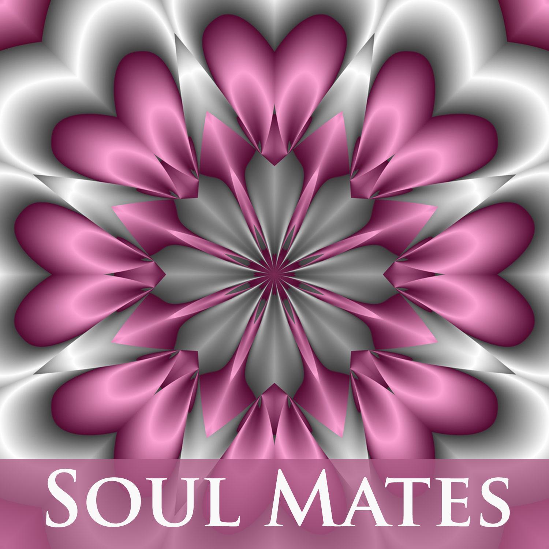 soul_mates.jpg