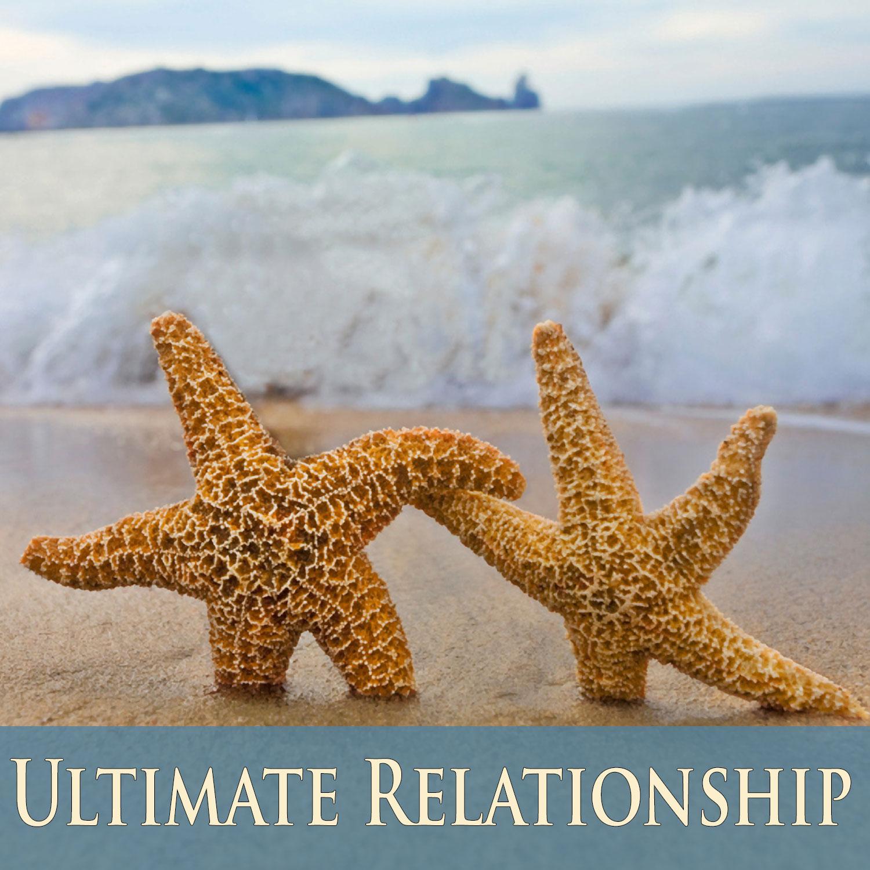 relationship_ult.jpg