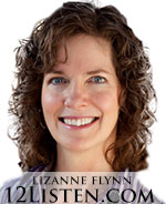 advisor_lizanne.jpg