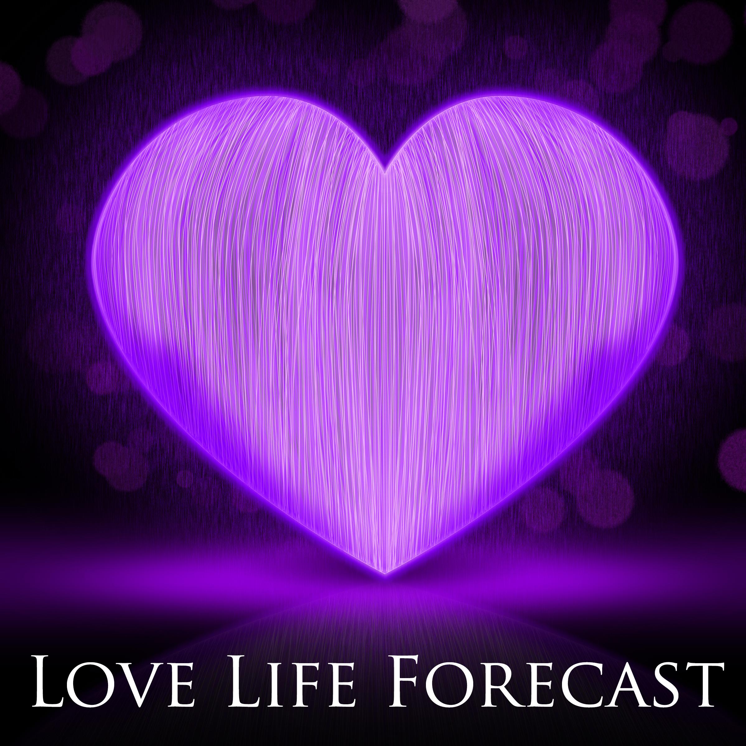 love_life.jpg