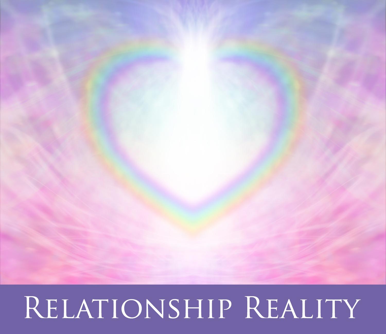 relation_reality.jpg