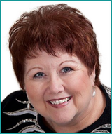 NANCY A NEWMAN is a best-selling author, speaker, radio show host for 12Radio.com and an advisor for 12Listen.com. She is also a registered Master Toe Reader and on-line instructor for Southwest Institute of Healing Arts. Nancy has training in many modalities including being a licensed Louise Hay Heal Your Life® Coach, Trainer and Workshop Facilitator. She brings her message of empowerment to people throughout the world by teaching the tools for healing, loving yourself and discovering the peace within.