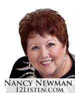 advisor_nancy_n.jpg