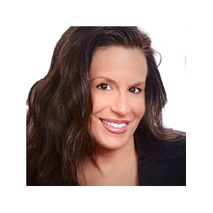 Angel Intuitive, Dream Interpretation, Psychic, Tarot, Life Coach, Blogger  Julie Randazzo is an Intuitive Life Coach, professional psychic and blogger. Her column, Tarot Scopes,can be found on Apple News via Astrologer Mark Husson, founder and creator of 12listen.com.  Julie originally started blogging in 2008 for online publications such as YourTango.com, as well as various fashion and entertainment websites.  Julie also teaches various self help and psychic development classes at 12Academy.com. She specializes in relationships, dream interpretation, Tarot, angel & spirit communication, as well as life coaching
