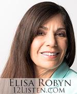 advisor_elisa.jpg