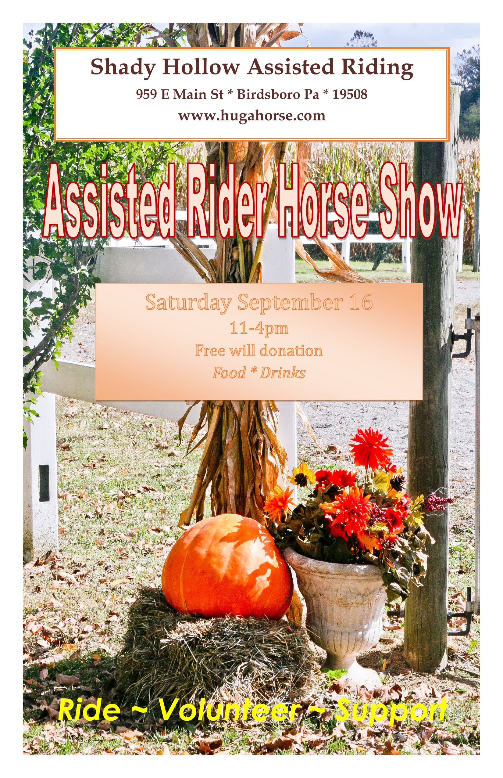 Assisted Horse Show 2017 11x17.jpg