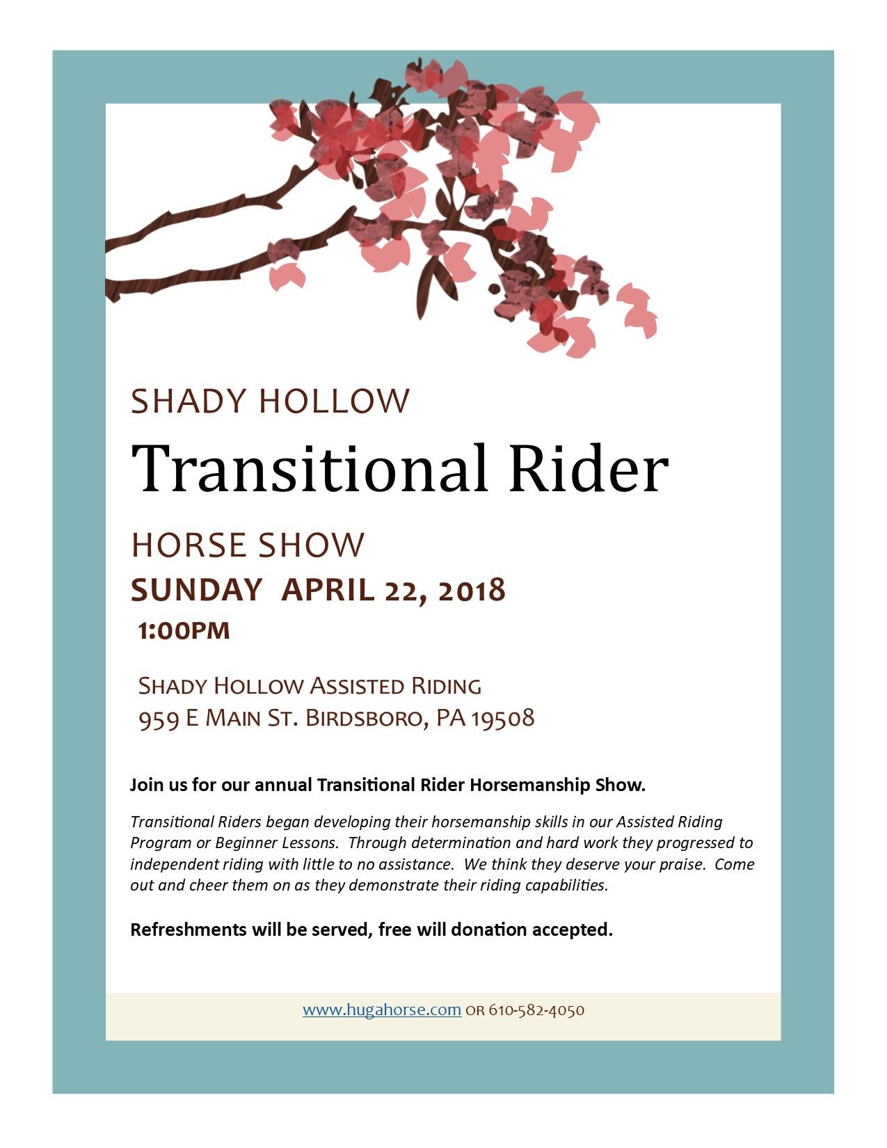 Transitional+Horse+Show.jpg