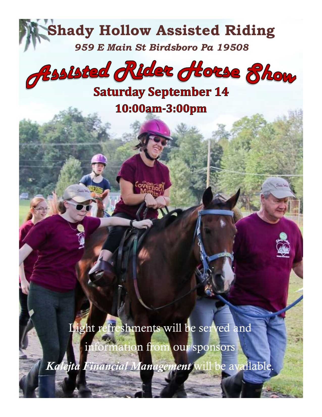Assisted Horse Show 2019.jpg