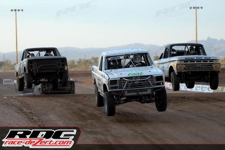 Arizona Racing.jpg