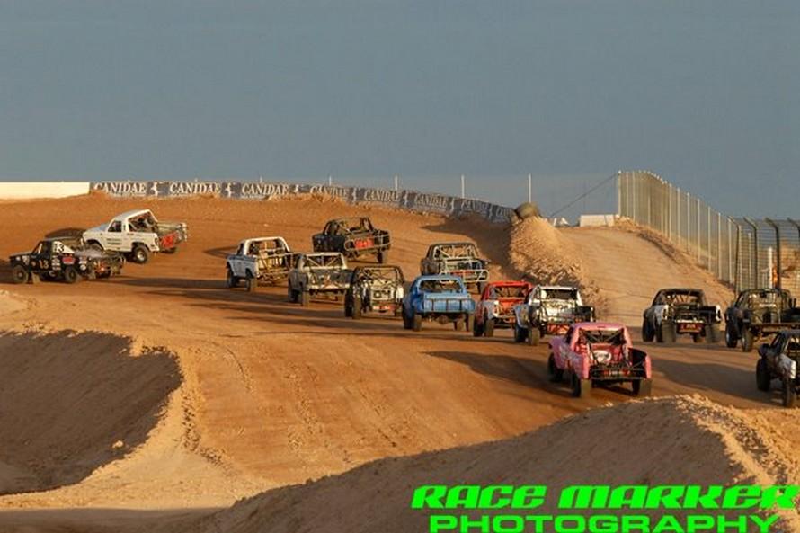 Stock Truck Race.jpg