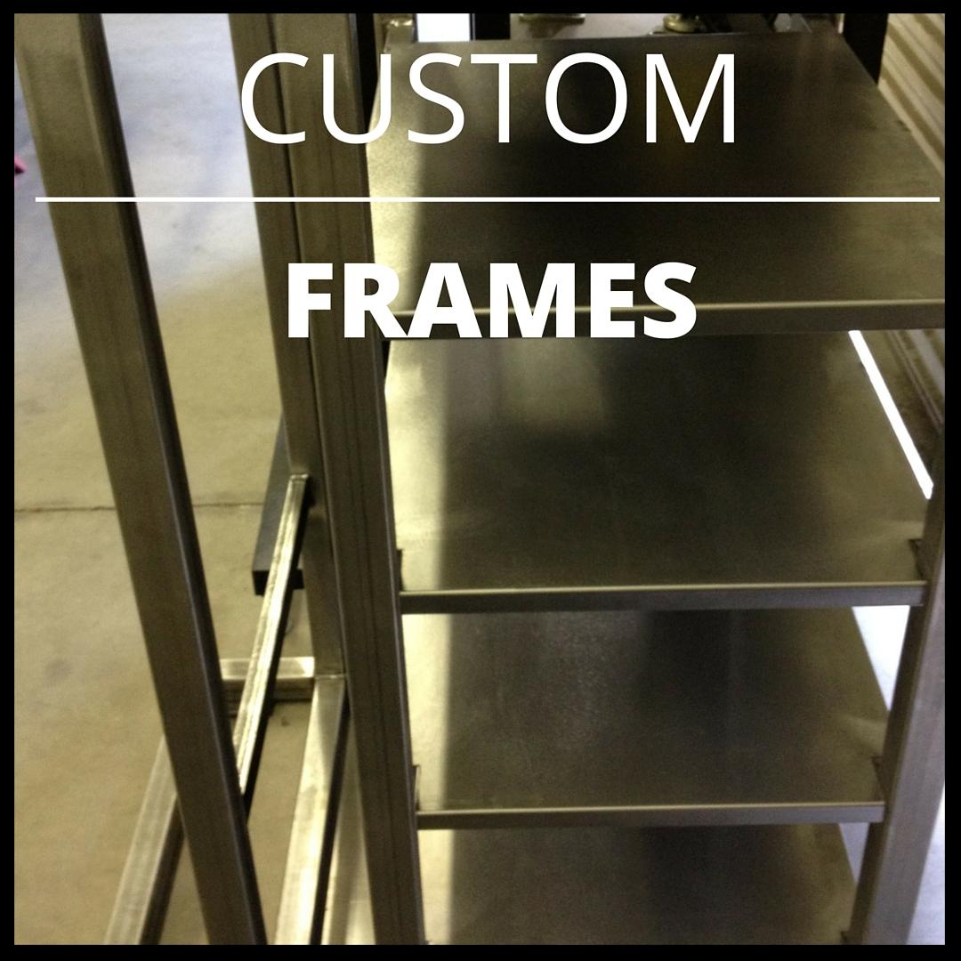 custom industrial frames.jpg