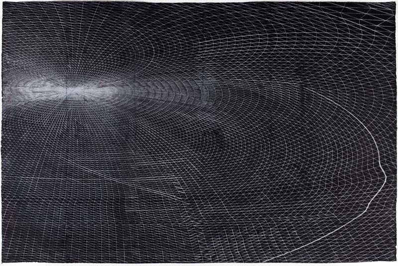 Dark Matter (Glitch)
