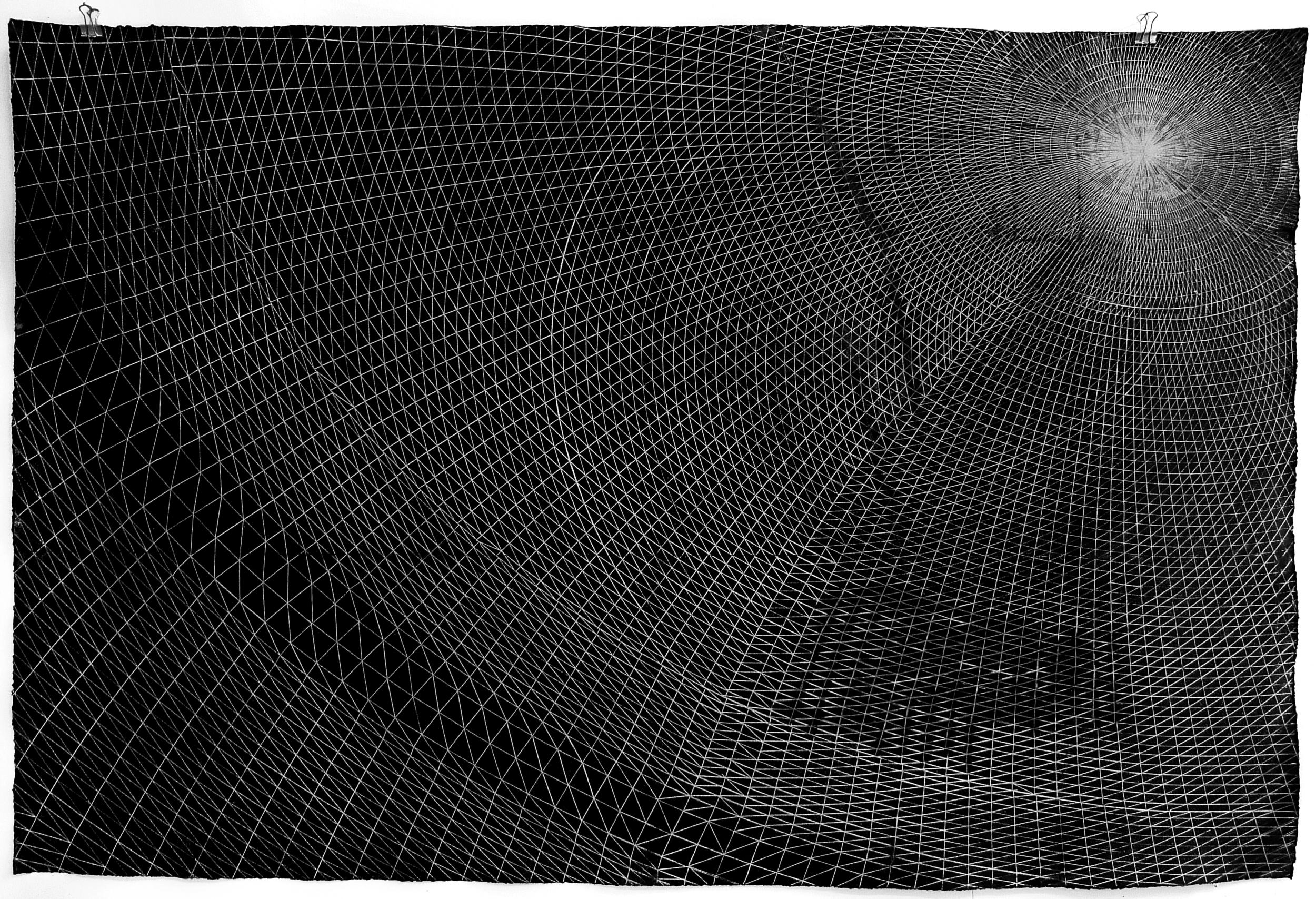 Dark Matter (Burst)