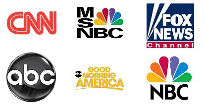 logos_media.png