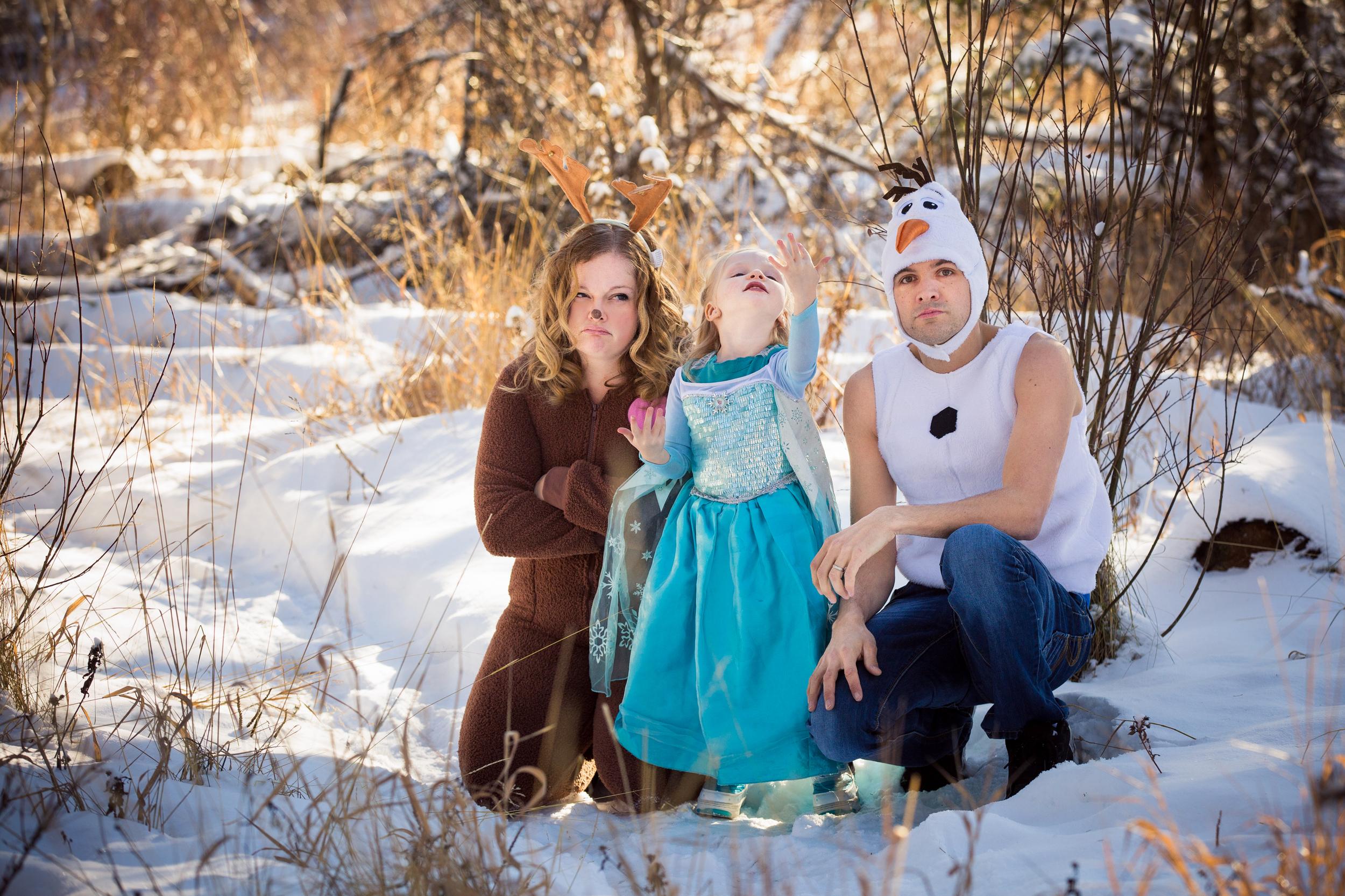 lightfootfamily-1-2.jpg