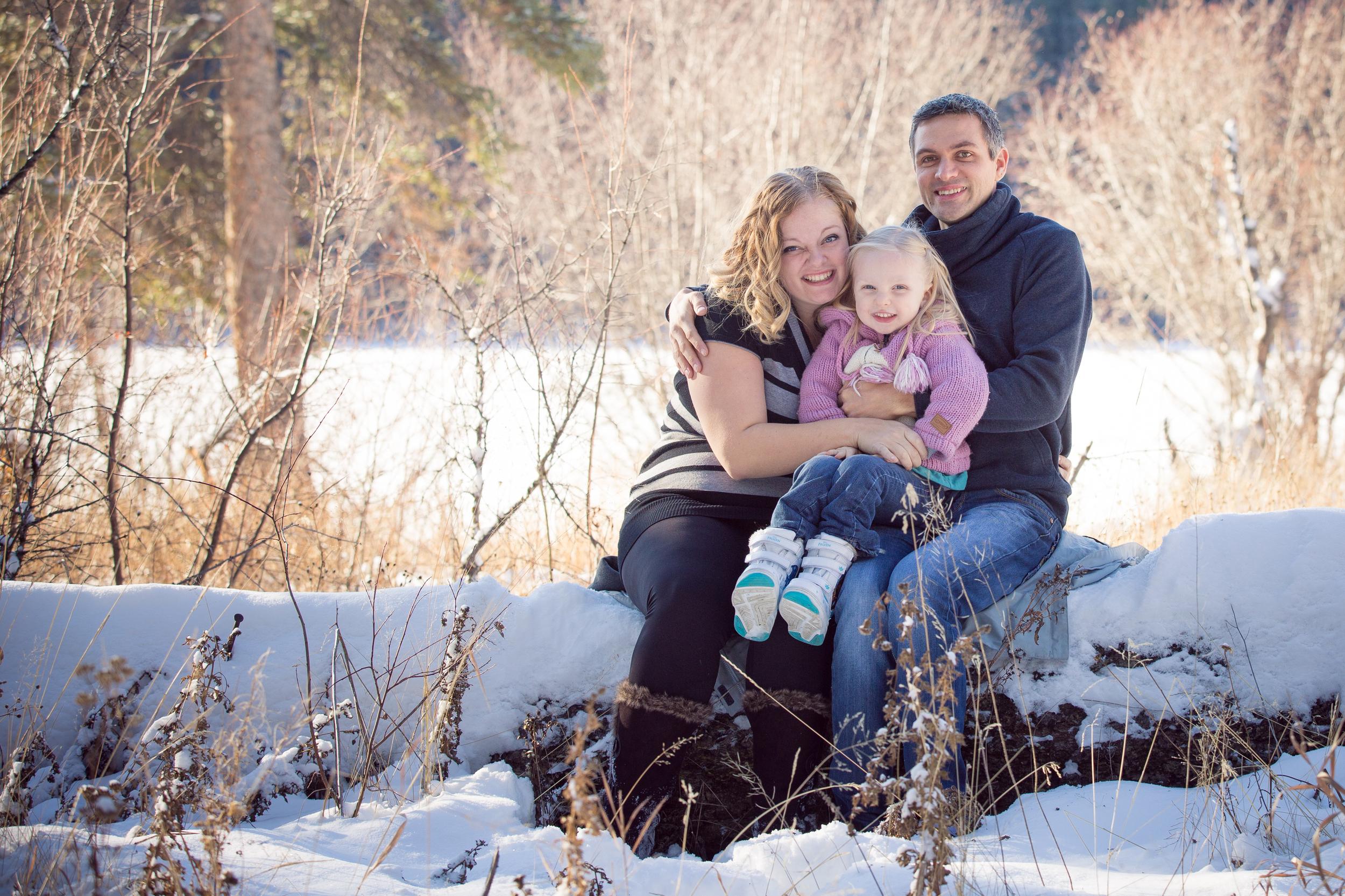 lightfootfamily-2.jpg