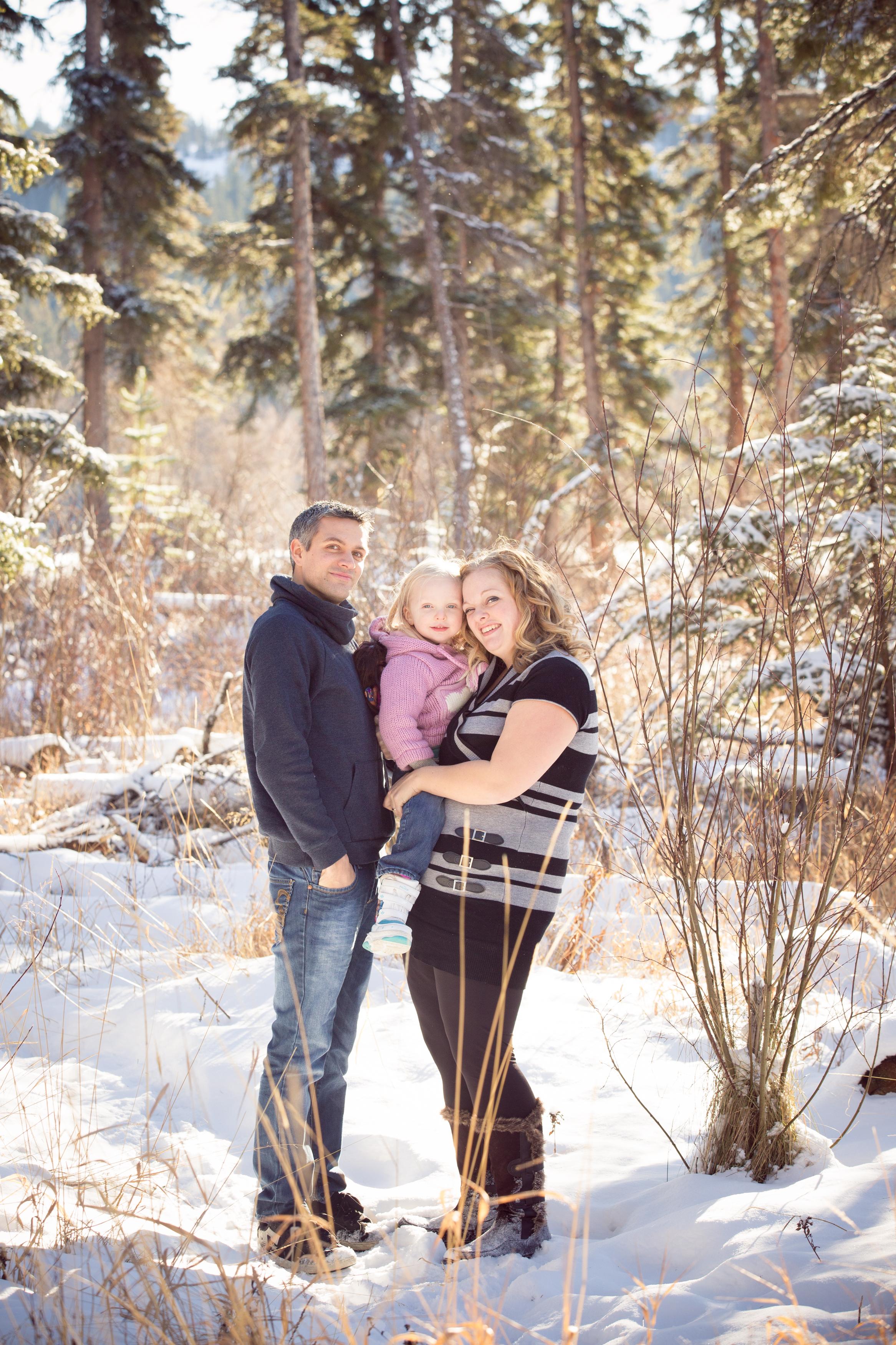 lightfootfamily-5.jpg