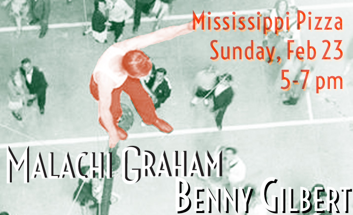 mississippi with benny smaller.jpg