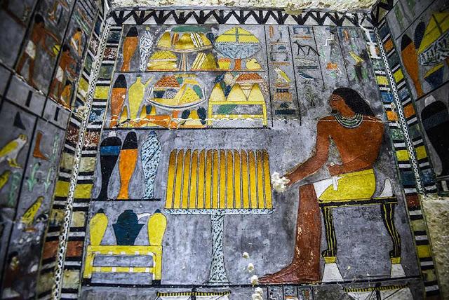 egypt-tomb-0.jpg