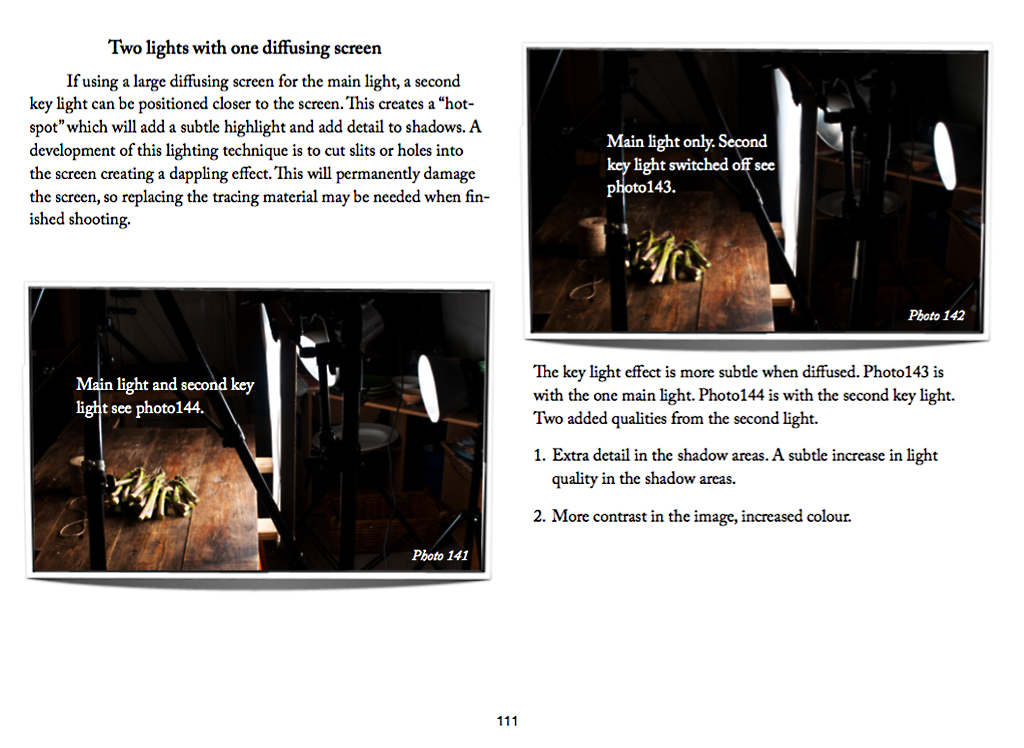 lightingbook8.jpg