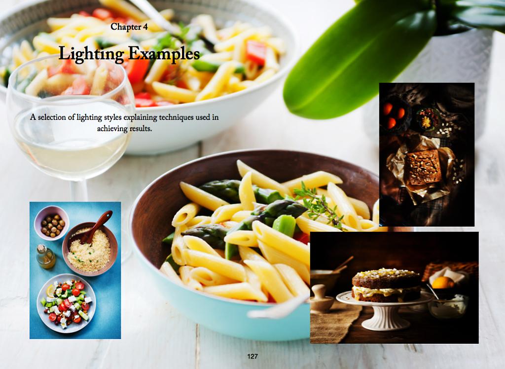 lightingbook7.jpg