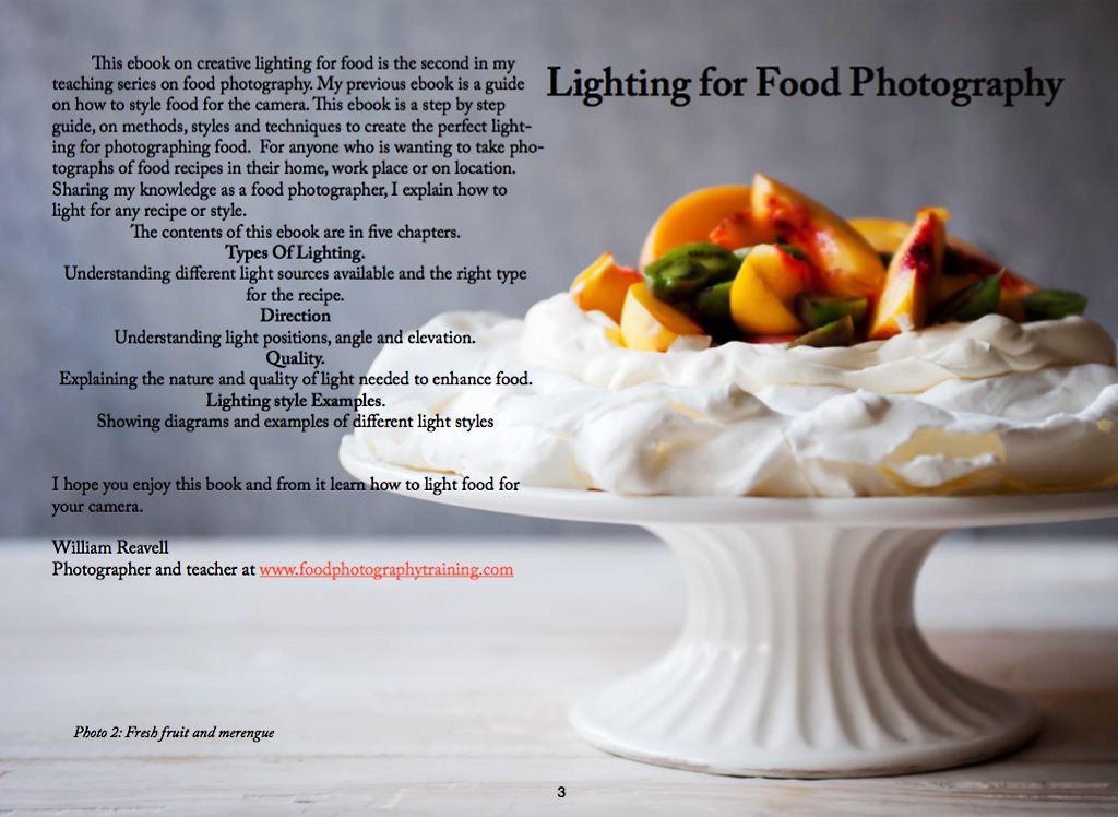 lightingbook1.jpg