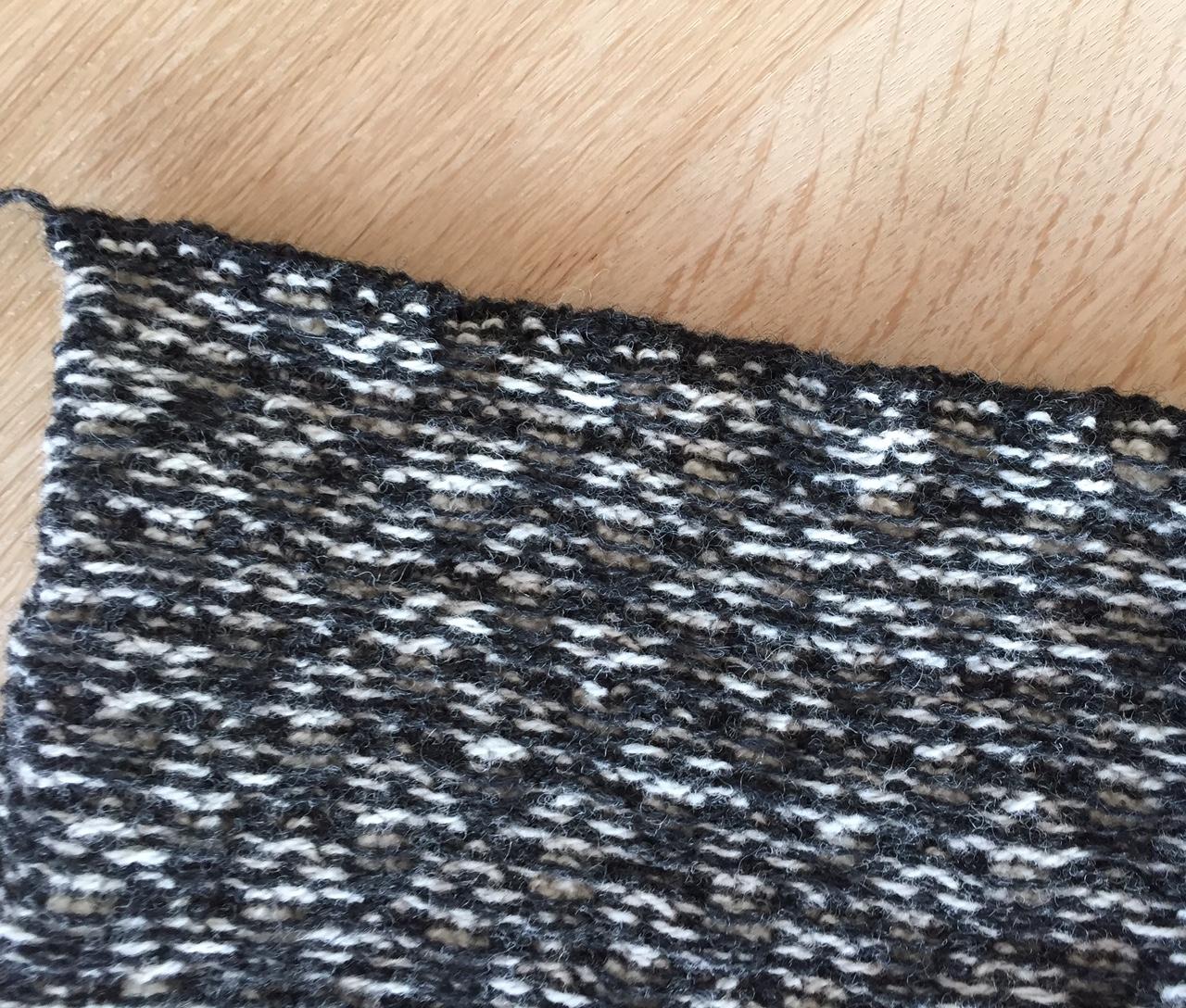 strikkesammen3
