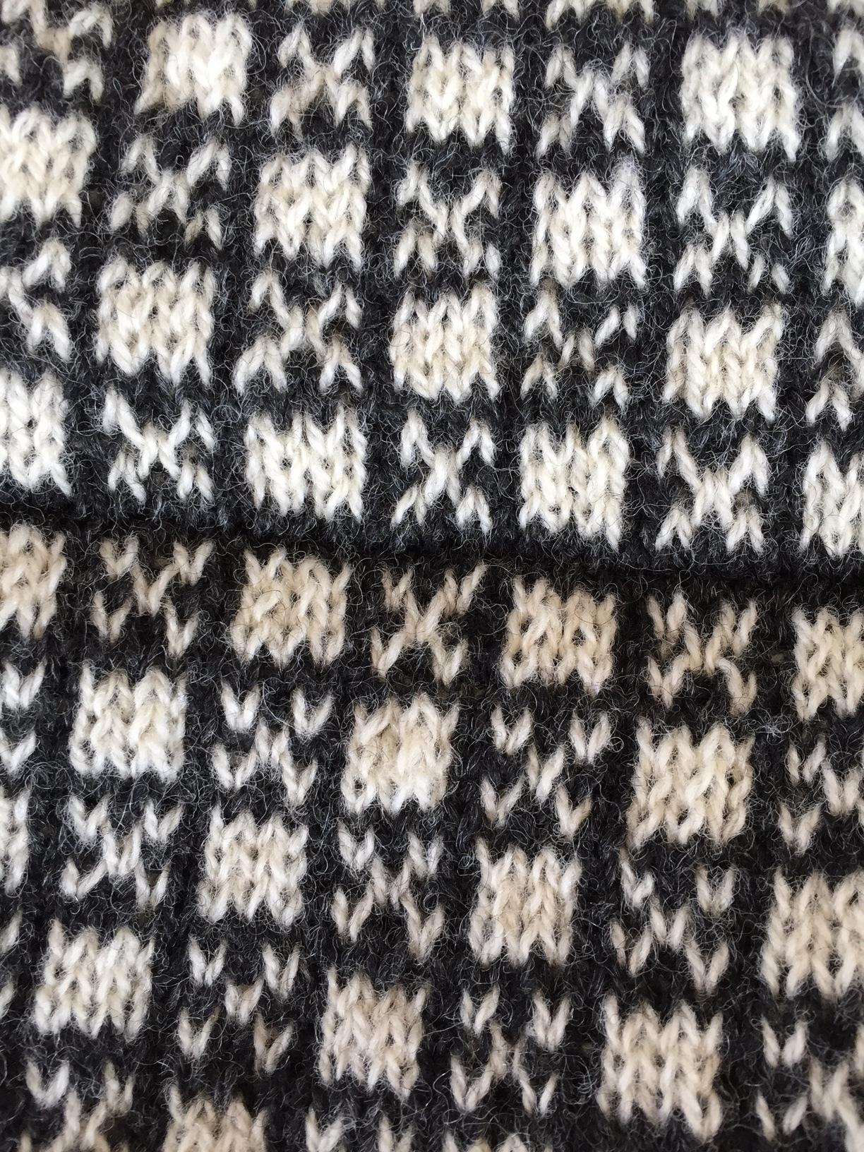 strikkesammen4